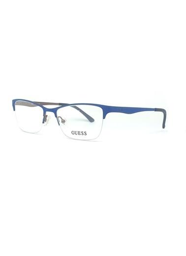 Guess İmaj Gözlüğü Renkli